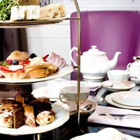 Country House Retreat & Afternoon Tea Experience - Country Gifts