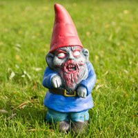 Zombie Gnome - Gadgets Gifts