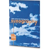 Sunography Paper - Gadgets Gifts