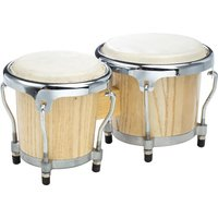 DIY Drums - Music Gifts