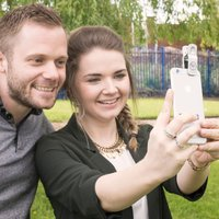 The Selfy Lens - Gadgets Gifts