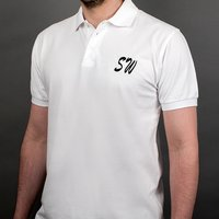Personalised Polo Shirt - Polo Gifts