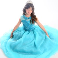 Princess Makeover & Photo Shoot For Two - Makeover Gifts