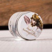 'Pretty Little Wedding Favours - Angel Eyes Soothing Eye Gel