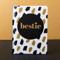 Bestie Book - Book Gifts
