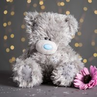 Me To You Tatty Teddy Plush Bear – Signature Collection - Tatty Teddy Gifts
