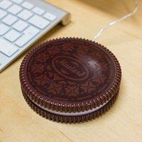 'Hot Cookie' USB Mug Warmer - Usb Gifts