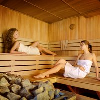 Bannatyne Tranquillity Spa Day & Afternoon Tea For Two - Bannatyne Gifts