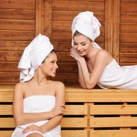 Bannatyne Premium Pamper Spa Treat for Two - Pamper Gifts