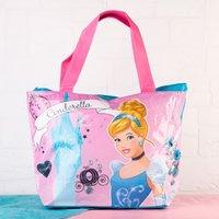 Cinderella Shoulder Bag - Shoulder Bag Gifts