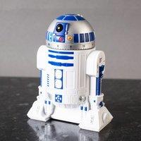 Star Wars® Kitchen Timer - Star Wars Gifts