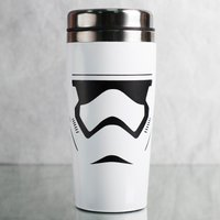 Storm Trooper Travel Mug - Travel Gifts