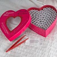 Romantic Heart - Romantic Gifts