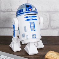 R2 D2 Desk Hoover - Gadgets Gifts