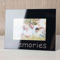 Memories Frame - Memories Gifts