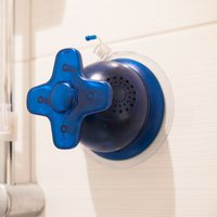Shower Radio - Gadgets Gifts