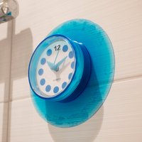 Shower Clock - Gadgets Gifts