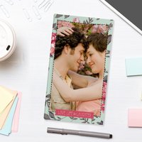 Photo Upload Slim Diary - Love, Life & Laughter - Laughter Gifts