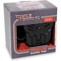 Transformers Mug - Transformers Gifts