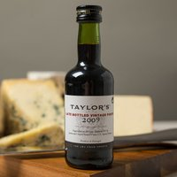 Taylor's Special Reserve Port - Port Gifts