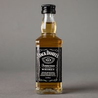 Jack Daniel's Miniature - Getting Personal Gifts