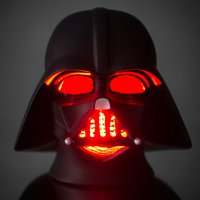 Image of Darth Vader Light