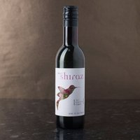Shiraz Miniature - Personalised Gifts Gifts