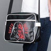 Star Wars® Darth Vader Retro Bag - Star Wars Gifts