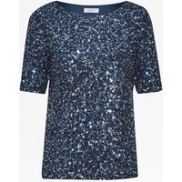 Twinkle Twinkle Sequin Top