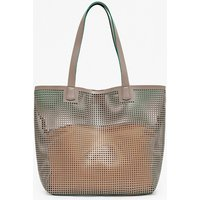 Summer Punch Tote Bag