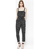 Flower Bomb Jumpsuit