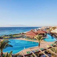 Club Fuerteventura