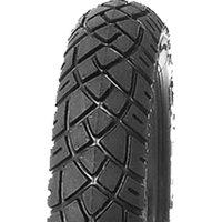 Acheter pneu pas cher 100/80-10 58M K 58 RF M+S Snowtex de la marque Heidenau chez Bonspneus FR