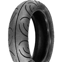 Acheter pneu pas cher 100/80-10 58M K 61 RF de la marque Heidenau chez Bonspneus FR