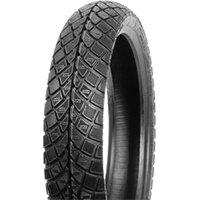 Acheter pneu pas cher 100/70-14 50J K 66 RF M/C de la marque Heidenau chez Bonspneus FR