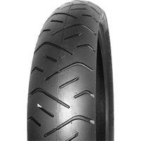 Acheter pneu pas cher 100/70-16 52J K 72 M/C de la marque Heidenau chez Bonspneus FR