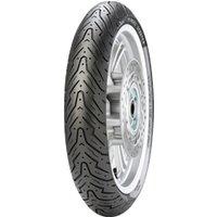 Acheter pneu pas cher 100/80-16 50P Angel Scooter Front M/C de la marque Pirelli chez Bonspneus FR