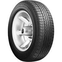 Acheter pneu pas cher 215/70 R16 100T Tranpath A11B Lexus RX 300 de la marque Toyo chez Bonspneus FR