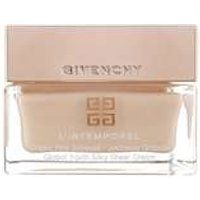 Givenchy L'Intemporel Silky Cream 50ml