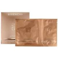 Givenchy L'Intemporel Multi Masking Kit 6 x 14ml and 6 x 5ml