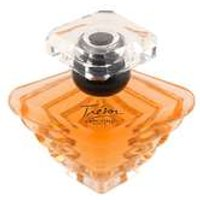 Lancome Tresor EDP Spray 30ml  women