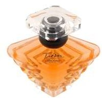 Lancome Tresor EDP Spray 50ml  women