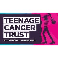 Teenage Cancer Trust presents - Kasabian Hospitality