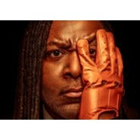 Some People V. Reginald D. Hunter - Preview