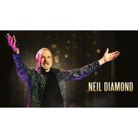 Neil Diamond - VIP Party
