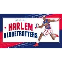 The Original Harlem Globetrotters - Magic Pass