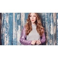 Katherine Ryan - Glitter Room