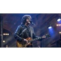 Jeff Lynne's ELO - Platinum