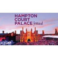 Hampton Court Palace Festival - Joe Bonamassa