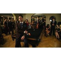 Scott Bradlee's Postmodern Jukebox - Platinum